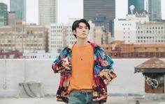 Sehun, Exo, Film, Shirt, How To Wear, Women, Style, Fashion, Movie