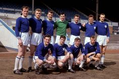 Leicester's XI in who led the First Division (back row, fr. Leicester City Football, Leicester City Fc, Back Row, Front Row, David Gibson, Ice King, 9 Year Olds, Old Boys, New Zealand