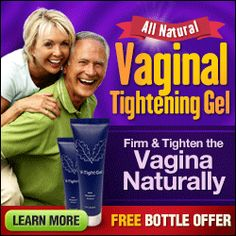 V-Tight Gel Get This Offer: http://www.freestuffcloud.com/v-tight-gel.html #VTight #AllNaturalVaginalTighteningGel #WomenReverse