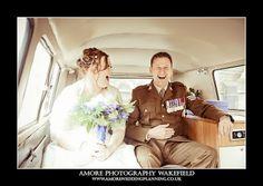 Amore Photography of Wakefield : Wedding Photography at Bewleys Hotel Leeds Wakefield, Wedding Groom, Leeds, Wedding Photography, Bride, Couple Photos, Wedding Dresses, Fashion, Wedding Shot