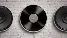 Miniot Wheel, la platine vinyle élégante et minimaliste #Innovation, #Musique - Miniot Wheel est une platine vinyle pour le moins minimaliste composée d'un plateau incorporant tout le système électronique de l'appareil. Installé à l'horizontale ou à la verticale, ce tourne disque est équipé d'un bras de lecture invisible positionné sous le vinyle. Test : Coques et Skin CaseAppPour conclure, nous sommes très satisfaits des produits reçus,
