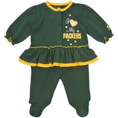 13 Best Take Me Home Outfits Images Baby Boy Outfits Baby Boys