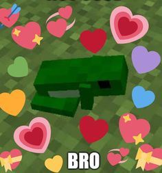 Cute Memes, Funny Memes, Frog Pictures, Frog Art, Cute Frogs, Frog And Toad, Oui Oui, Wholesome Memes, Mood Pics