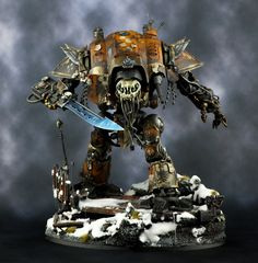The Capital Palette From the NOVA OPEN Homepage: The NOVA Open invites hobbyists and artists to proudly display their work in its Cap. Character Drawing, Character Design, Imperial Knight, Warhammer Models, War Hammer, Warhammer 40k Miniatures, Fantasy Races, Fantasy Miniatures, Mini Paintings