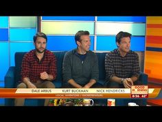 Horrible Bosses 2 Be Your Own Boss Contest - YouTube