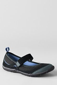 Women's Shoes & Sandals at Lands' End | $50+ Orders Ship Free