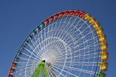 Are theme park rides safe? According to the CPSC, about 8,800 people a year are injured on amusement park rides.