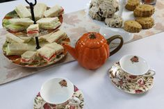 English Tea Sandwiches Save Print Author: Mary and Molly Recipe type: British Ingredients English Tea Sandwiches The two English, dainty Sandwiches that we will be sharing with you all -English Cucumber Sandwich and Smoked… View Post Finger Sandwiches, Cucumber Sandwiches, English Tea Sandwiches, Smoked Salmon Sandwich, English Afternoon Tea, Lemon Salmon, Whipped Cream Cheese, Slice Of Bread