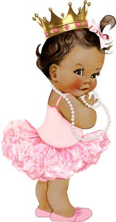 Ballerina Baby Showers, Baby Shower Princess, Baby Princess, Little Princess, Baby Shower Backdrop, Baby Shower Cakes, Baby Shower Decorations, Baby Shower Fall, Baby Boy Shower