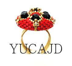 yuujcreations.blogspot.hu                                                                                                                        YUCAJD