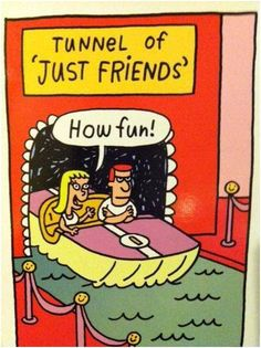Funny pictures about Just Friends. Oh, and cool pics about Just Friends. Also, Just Friends. Haha Funny, Funny Jokes, Funny Stuff, Funny Shit, Nerd Jokes, That's Hilarious, Silly Jokes, 9gag Funny, Fun Funny