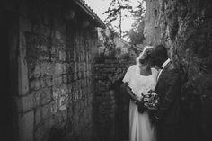 croatia-wedding-photographer-trogir_0094.jpg