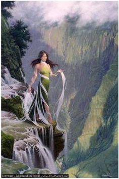 Pleione mythology - Google Search