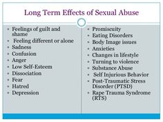 escort sex terms free  and abused