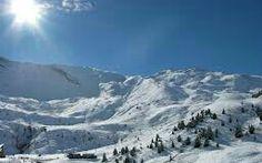 Personaliza tu paquete de esquí hotel+forfait y/o actividades en España y Andorra http://www.dunatravel.es/reserva-hotel-nieve.php