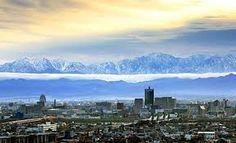 「立山連峰」の画像検索結果