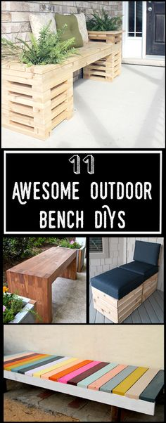 Great Creative Diy's Collection. That you must see once .. CONTINUE:…