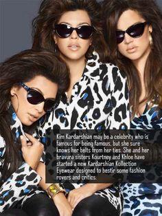 Google Image Result for http://thinkspec.com/sites/default/files/field/image/thinkspec-Kardashian-Kollection-Eyewear-is-Good-News-for-Fashion-Eyewear-Enthusiasts.jpg