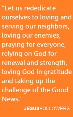 #quote from: http://thejesusfollowers.blogspot.com/2013/06/a-meditation-on-doing-good-works.html #jesus #quote #goodworks #God #JesusFollowers