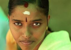 Woman - India | Flickr - Photo Sharing!