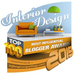 Interior Design Is Evolving Every Day On The Web Voice Of Independent Bloggers And