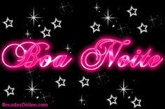 BOA NOITE SE ALGUÉM NÃO NASCER DE NOVO, NÃO PODE VER O REINO DE DEUS  João 3:3                                                João 3:1-16   Eis a grande mensagem do Novo Testamento - a necessidade do homem nascer de novo, pelo poder do Espírito Santo, e ser feito um filho de Deus. Jesus não esteve com retóricas, filosofias estéreis, lei mosaica, etc..  Disse imediatamente a Nicodemos: - necessário te é nascer de novo para poderes entrar no Reino de Deus.   Jesus, o Salvador do mundo…