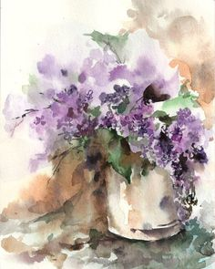 1000+ ideas about Still Life Drawing on Pinterest | Still Life ...