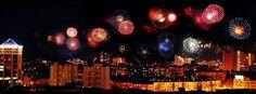 есть город который я вижу во сне - 17 фото. Фотографии Илона Ева.