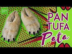 YouTube Diy, Lana, Dinosaur Stuffed Animal, Arts And Crafts, Crochet, Camera Phone, Fabric Flip Flops, Felt Shoes, Decorated Flip Flops