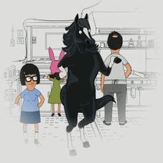 Spazz's Pony Tumblr