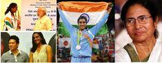 We are all elated by the stellar performance by @Pvsindhu1. Congratulations to her on winning the Bronze at @Tokyo2020. She is India's pride and one of our most outstanding Olympians. #Tokyo2020 pic.twitter.com/O8Ay3JWT7q — Narendra Modi (@narendramodi) August 1, 2021 'সিন্ধু ভারতের গর্ব'। পিভি সিন্ধুর হাত ধরে ভারত অলিম্পিকে ব্রোঞ্জ জিততেই টুইটারে শুভেচ্ছা বার্তা দিলেন প্রধানমন্ত্রী … The post 'সিন্ধু ভারতের গর্ব'। সিন্ধু বন্দনায় সোশ্যাল মিডিয়ায় মোদী-মমতা-সচিন আরও অনেকে first a
