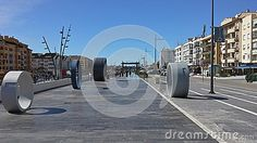 Boulevard - San Pedro De Alcantara - Download From Over 32 Million High Quality Stock Photos, Images, Vectors. Sign up for FREE today. Image: 53142119