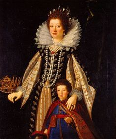Image result for Constance of Austria