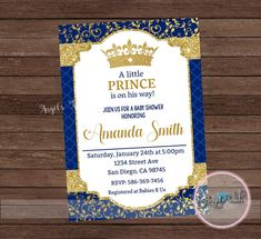 WELCOME TO ANGELS TOUCH This listing is for ONE printable file of the invitation in either JPG or PDF file format. We personalize the invitation with your text, and you print as many of them as needed. PLEASE NOTE: This item is a DIGITAL FILE, sent to your ETSY email. You are