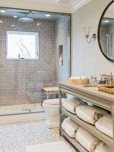 #Cute #bathrooms Lovely Home Decor Ideas