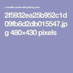 2f5932ea25b952c1d09fb8d2db015547.jpg 480×430 pixels