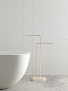 Where Can I Buy This Bathrooms By Nora Kuhl Pinterest - Best place to buy bathroom hardware