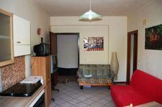 Affitto Appartamento 50 m² Perugia (PG) € 350,00