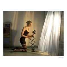 dressage   La nostalgie d'amour   Horst Kistner   Silent Cube Photography