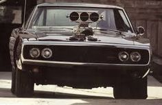 Image result for 68 dodge charger with blower
