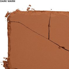 NEW! Urban Decay Naked Skin Ultra Definition Powder Foundation for Spring 2015!-Dark Warm(deepest shade) $36.00