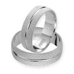 alyans, evlilik alyansı, altın yüzük, evlilik yüzüğü, 14 ayar, çift alyans, ozzy, sharon