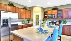 Best 1000 Images About Dream Kitchens We Love On Pinterest 400 x 300