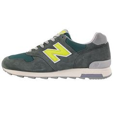 classic fit 6ae4a eb565 https   www.abbrg.com new-balance-1400-