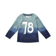 Minymo - Jake 32 - shirt - Eileen4Kids - 130632_7408