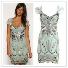 98f81ae6feb38 30 Best 2014 new brand bandage dress, images | Dresses, Fashion ...