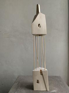 Bird, Lighting, Outdoor Decor, Home Decor, Decoration Home, Room Decor, Birds, Lights, Home Interior Design