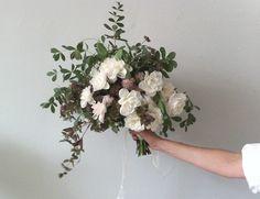 arm ariel dearie ADF.Alexandra's Bouquet