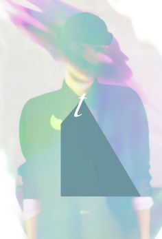 Saatchi Online Artist: Jennis Cheng Tien Li; Photomanipulation, 2010, Digital Dont let your tie tell you what to do.
