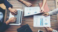 7 Dicas de Como Manter o Negócio Online na Trilha do sucesso | Viver Bem Sem Emprego